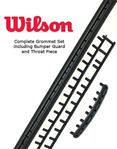 (Wilson Blade 98 18X20 Tennis Racquet Grommet)