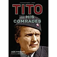 Tito and His Comrades
