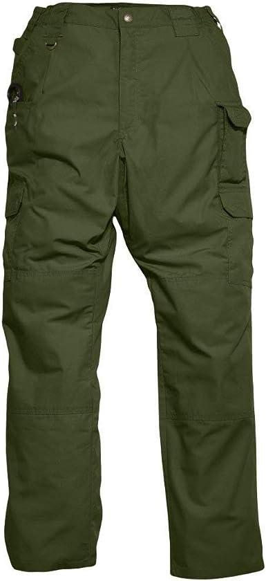 Amazon Com Pantalones Tacticos 5 11 Para Mujer De Calidad Profesional Y De Taclite Clothing