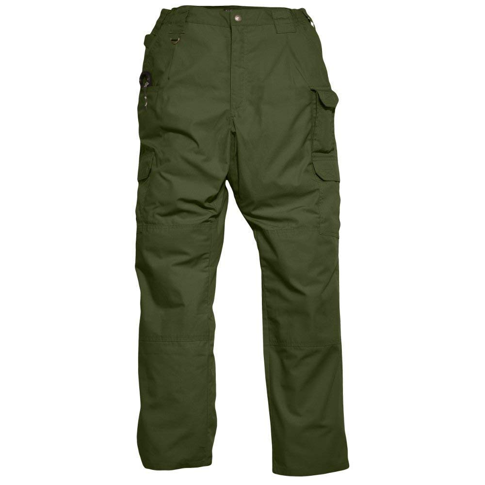 Women's Hunting Pants
