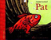 Pat par Antonin Louchard