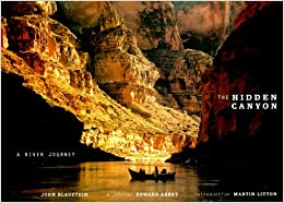 'HOT' The Hidden Canyon: A River Journey. FreeBSD photos peaks color Valley Light sense