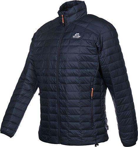 Men's Equipment Jacket Cosmos Xero Mountain OUTgWnW8