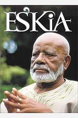 Es'kia - Socio-Literary Critic Paperback