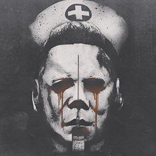 Halloween II / O.S.T. -
