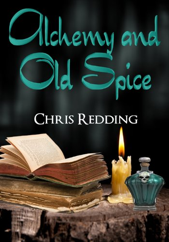 alchemy-and-old-spice