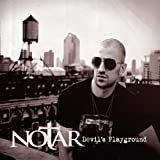 Devil's Playground by Notar (2011-09-13)