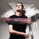 Music : Vinci: Artaserse
