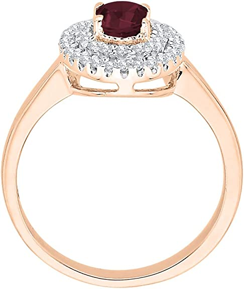 Size-10 Diamond Wedding Band in 10K White Gold G-H,I2-I3 1//6 cttw,