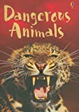 Dangerous Animals (Level 1) - Internet Referenced, Rebecca Gilpin, 079452060X