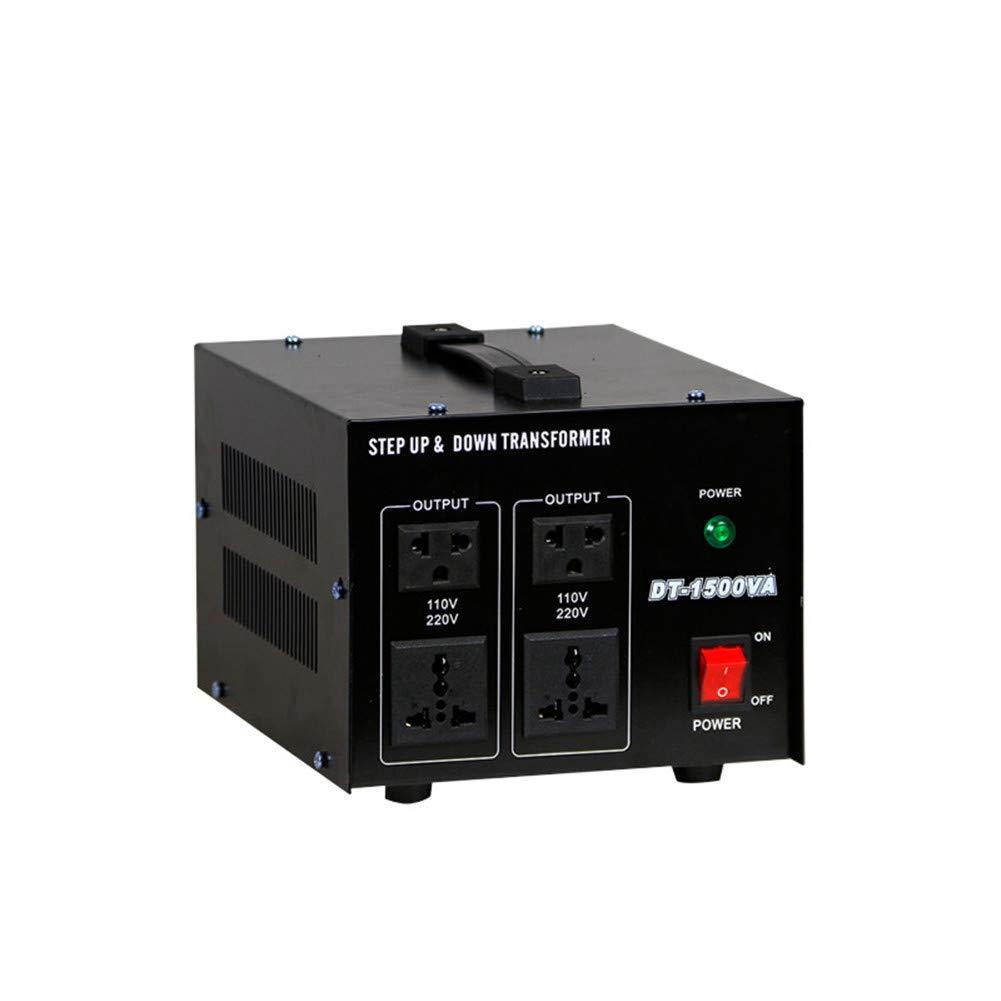登場! トランス 電源 コイル スイッチ 電源,110V220Vのワイド電圧トランス、200W3000Wのトランス、安心してグローバルな電化製品を使用できます 電源。 コイル 3000W B07MCTXHWT 3000W, 岡田屋:428c7959 --- a0267596.xsph.ru