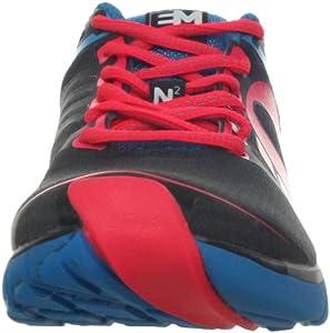 PEARL IZUMI Project E:Motion Road N2 Zapatilla de Running Señora ...