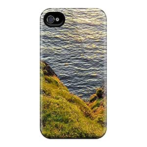Iphone Cover Case - Diw8167HcXL (compatible With Iphone 4/4s)