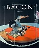 Bacon, Luigi Ficacci and Francis Bacon, 3822821985