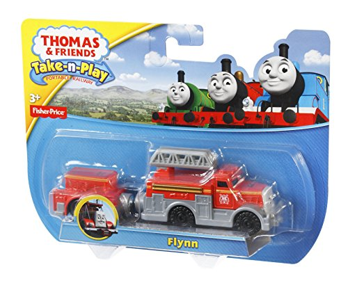 Thomas & & & \u203fFriends Take-n-Play Diesel 10 Moteur | En Ligne Outlet Store