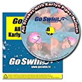 Go Swim All Strokes with Karlyn Pipes-Neilsen [HD DVD]