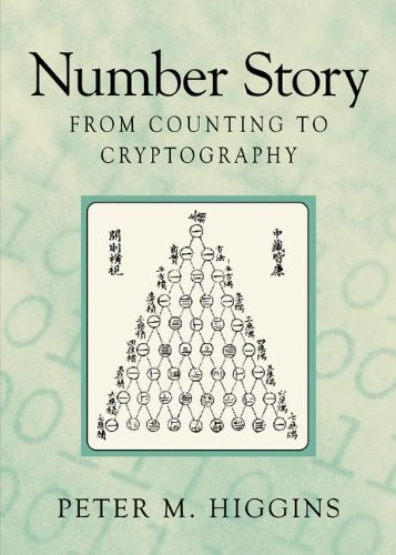 number stories - 7