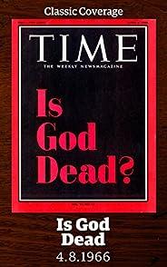 Is God Dead? (Singles Classic)