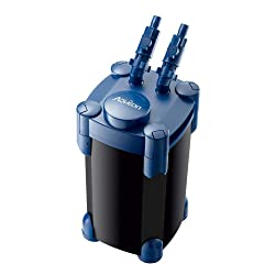Aqueon Quietflow Canister Filter