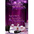 Meows, Magic, & Mayhem (Lake Forest Witches Book 4)
