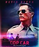 Cop Car (DVD)