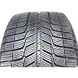 Michelin X-Ice Xi3 Winter Radial Tire - 215/50R17/XL 95H