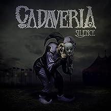 Silence by CADAVERIA (2014-05-04)