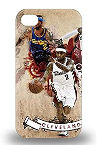 Iphone Hard 3D PC Case Cover For Iphone 4/4s NBA Charlotte Hornets Mo Williams #7 ( Custom Picture iPhone 6, iPhone 6 PLUS, iPhone 5, iPhone 5S, iPhone 5C, iPhone 4, iPhone 4S,Galaxy S6,Galaxy S5,Galaxy S4,Galaxy S3,Note 3,iPad Mini-Mini 2,iPad Air )
