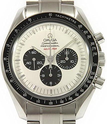 OMEGA REF.3569 31 スピードマスタープロ・アポロ11号35th LIMITED