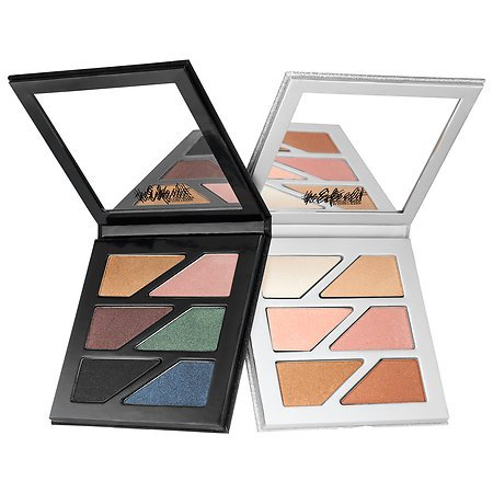The-Este-Edit-Gritty-Glow-Magnetic-Eye-and-Face-Palettes