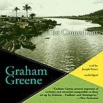The Comedians | Graham Greene