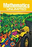 img - for Mathematics Unlimited (Mathematics Unlimited) book / textbook / text book