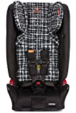 Best Convertible Car Seats - Diono Rainier Convertible+booster Car Seat - Black Plaid Review