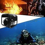 HPDAVV 4500psi High Pressure,high pressure scuba