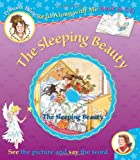 Sleeping Beauty, Enid Blyton, 1841356131