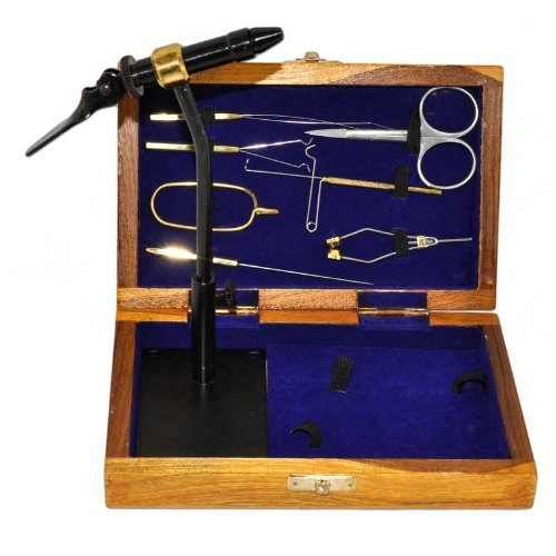 Colorado Anglers Z797 Standard Tool - Fly Tying Fly And Fishing