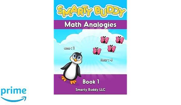 Smarty Volume 4