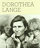 img - for Dorothea Lange: The Crucial Years book / textbook / text book