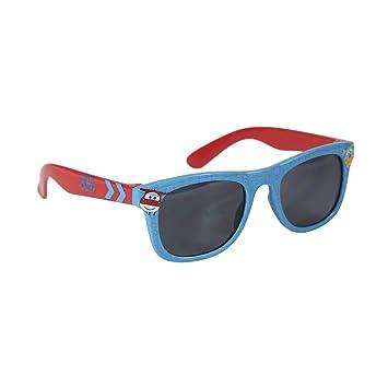 Made in Trade Sonnenbrille Funda Super Wings, 2500000646, einzigartig