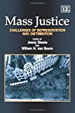 Mass Justice, Willem van Boom, 1849805067