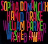 Domancih/Drake/Parker : Washed Away (Live at Sunside)