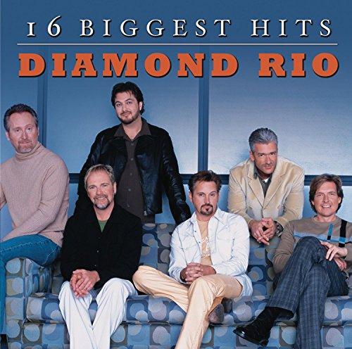 Los del rio - 16 Biggest Hits - Zortam Music