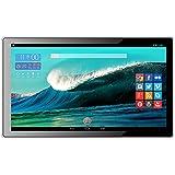 "Tablet Prixton 1700Q Cuadcore 10,1"" 1Gb/8Gb Android"