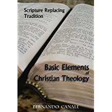 Basic Elements of Christian Theology