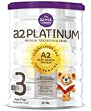 The a2 Milk Company a2Milk