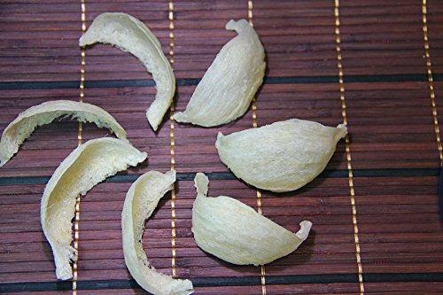 【東洋ツバメの巣】「高級官燕」50g入 自社正規輸入品 天然燕の巣 B00O1PT50Q 50g