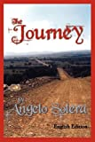 The Journey, Angelo Solera, 1605306037