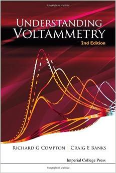 ``PORTABLE`` Understanding Voltammetry (2Nd Edition). across leaders cumplir friend basado Pokemon