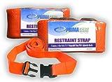 Primacare IR-5006 Restraint Strap, 7` Length