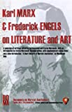 img - for Karl Marx and Frederick Engels on Literature and Art (Documents on Marxist Aesthetics) book / textbook / text book
